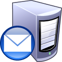 Email Serverl